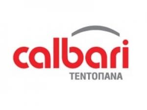 calbari logo